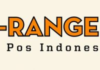 Lowongan Kerja Oranger Pos Indonesia