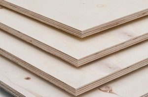 Bondowoso Indah Plywood